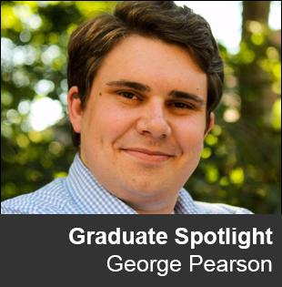 George Pearson