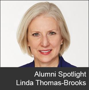 LindaThomasBrooks