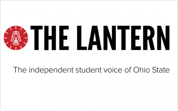 The Lantern - the independent student voice of Ohio State